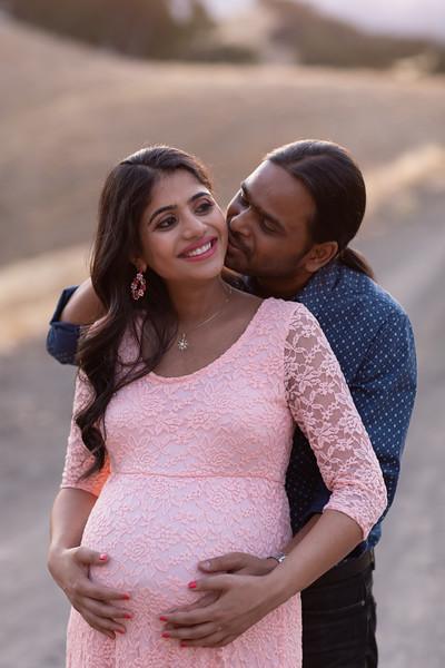 Preeti Maternity-50.jpg
