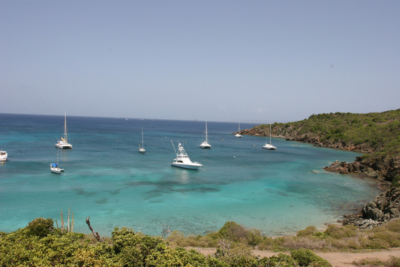 IMG_8459  colombier