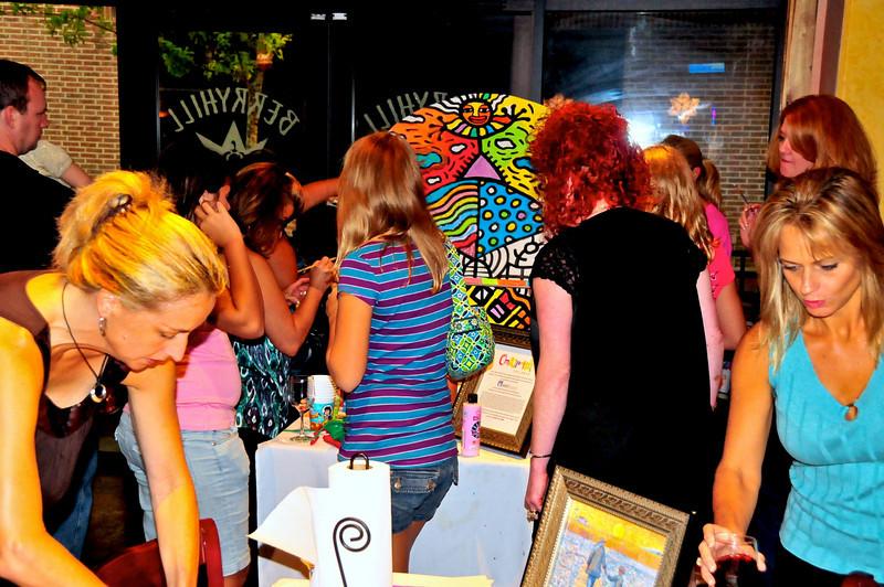 2009-0821-ARTreach-Chairish 20.jpg