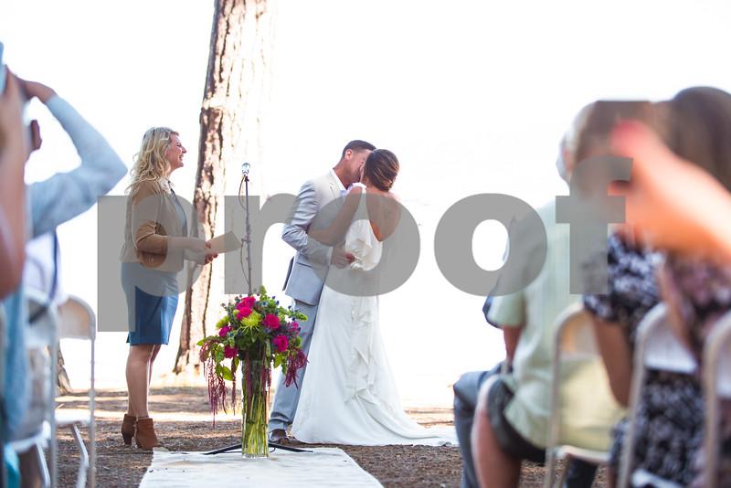 3-Wedding Ceremony-110.jpg