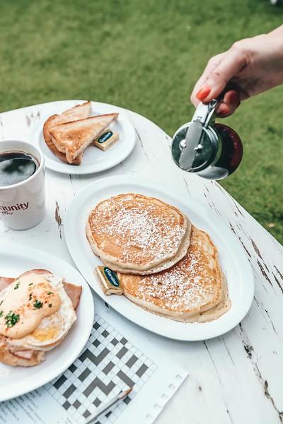 Pancakes 2.mp4