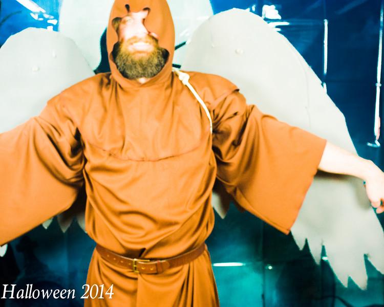 Halloween 2014 (1423 of 938).jpg