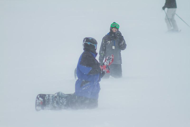 snowboarding-33.jpg