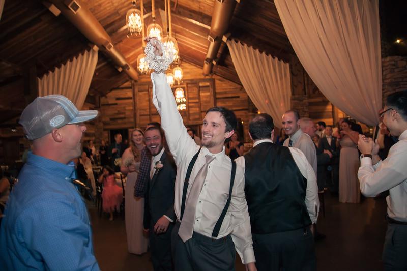 Houston Wedding Photography ~ Audrey and Cory-1279-2.jpg