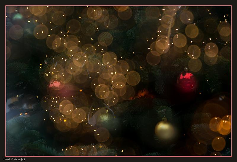 2017-12-21_5538 x-mas.jpg