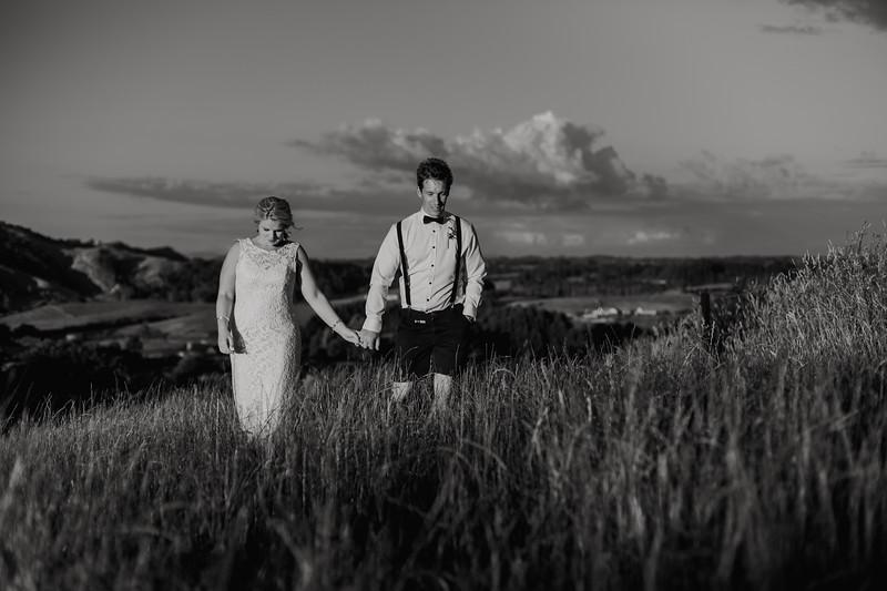 Josh + Katie Wedding-1104.jpg