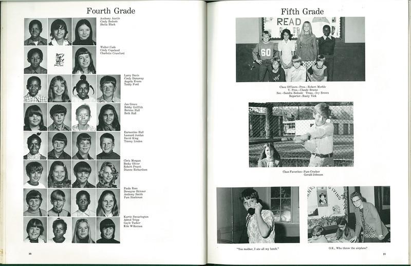 1974-0012.jpg