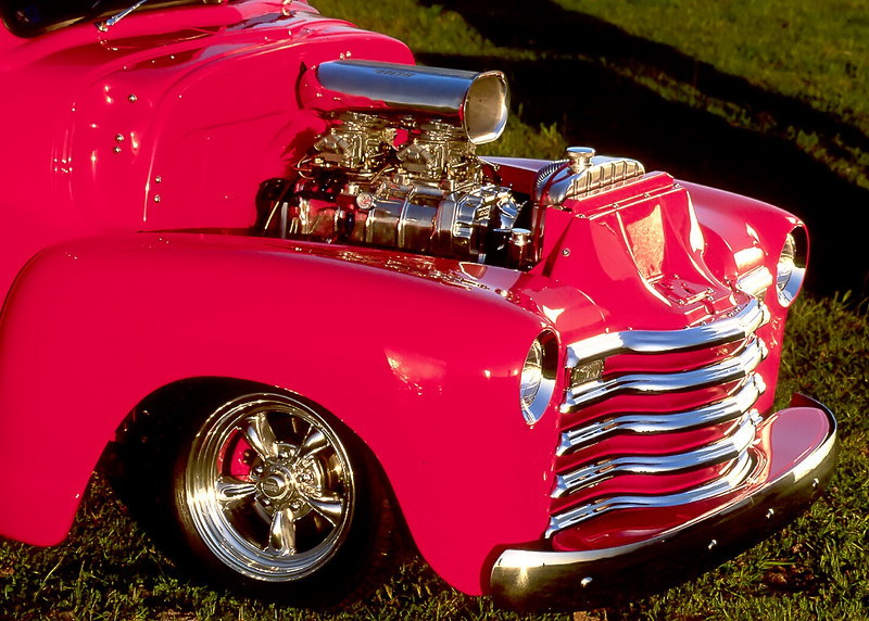 Jim's51Chevy-6_filtered