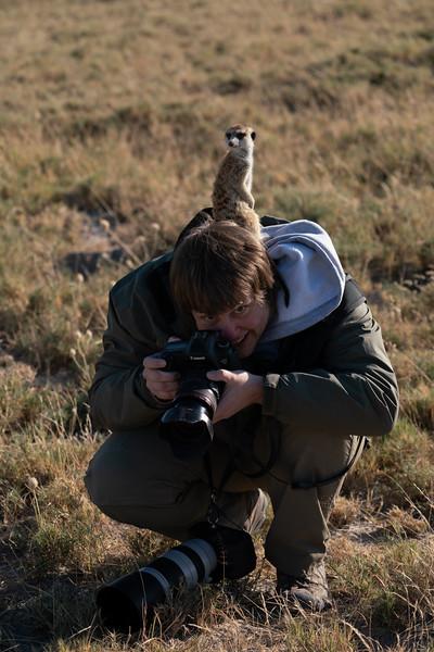 Botswana-04043.jpg
