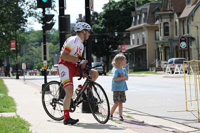ToAD Waukesha Carl Zach Cycling Classic 2017