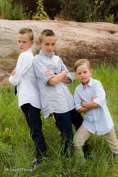Johnson Family (10 of 12).jpg