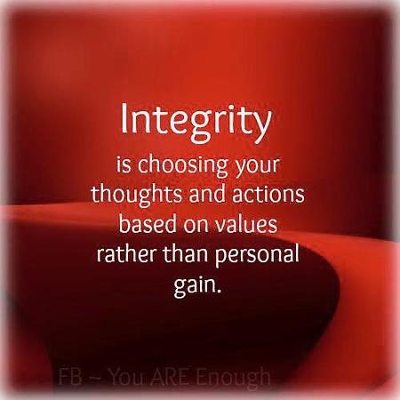 Integrity is choosing.JPG