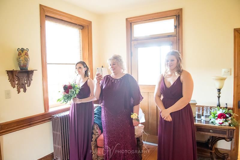 Ironstone Ranch Wedding 223.jpg