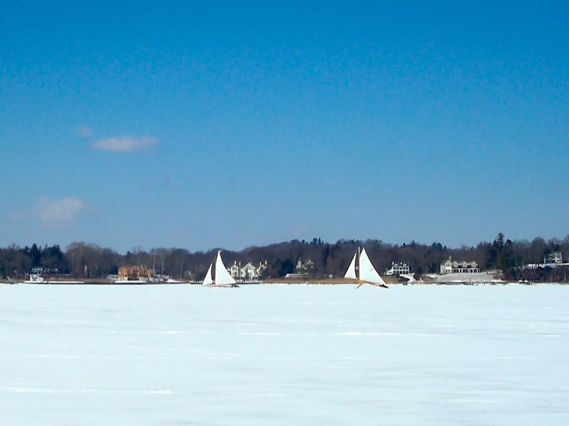 150309_Strand Iceboats_195.jpg