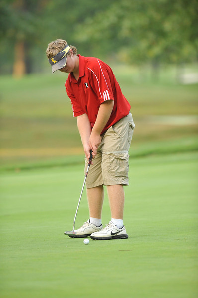 Lutheran-West-Mens-Golf-Sept-2012----c142653-047.jpg