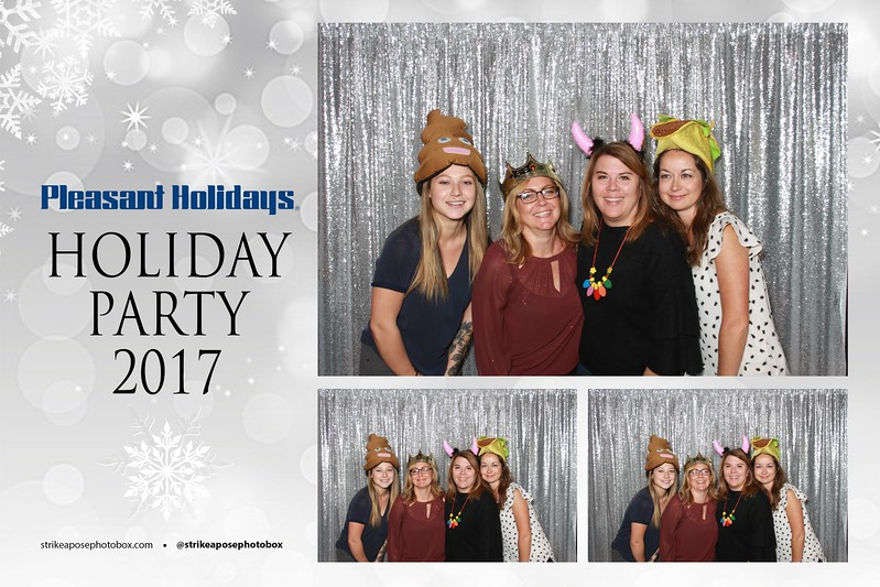 Pleasant_Holidays_Holiday_Party_2017_Prints_ (29).jpg