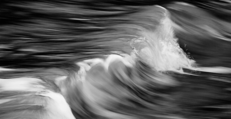 Motion of the Ocean #26