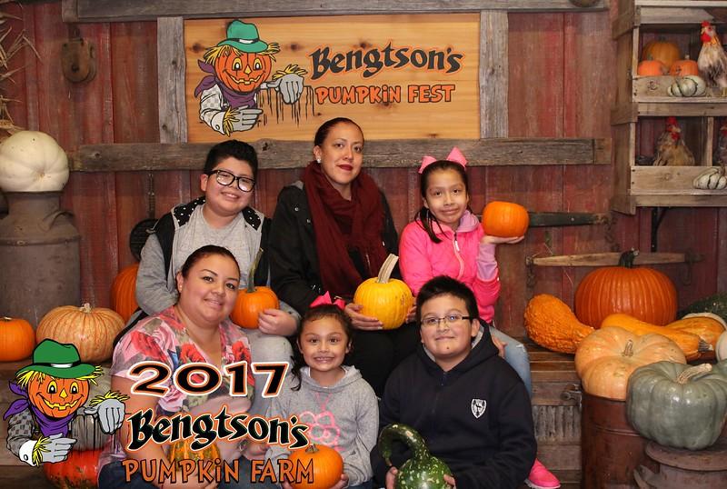 2017-10-12-35236.jpg