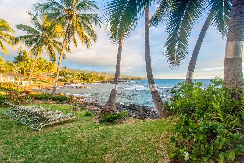 Kona real estate photography-9763.jpg