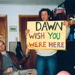 dawn1_1803871525_o.jpg
