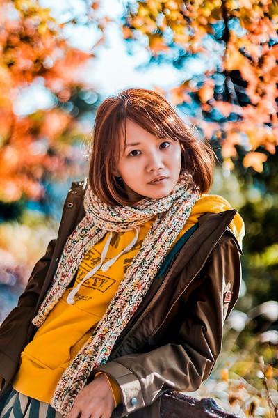 Akiyu