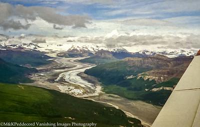 Alaska 1996 V3.0