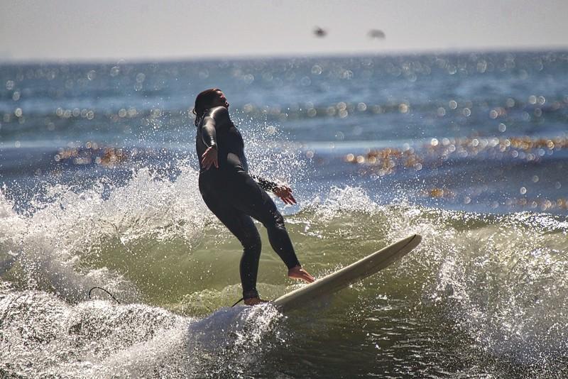 surfingCapitola  9-15-14 269