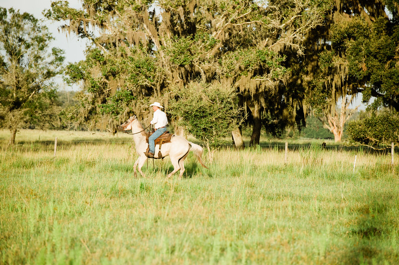 Breely Barthle Ranch COLOR (155 of 306).jpg