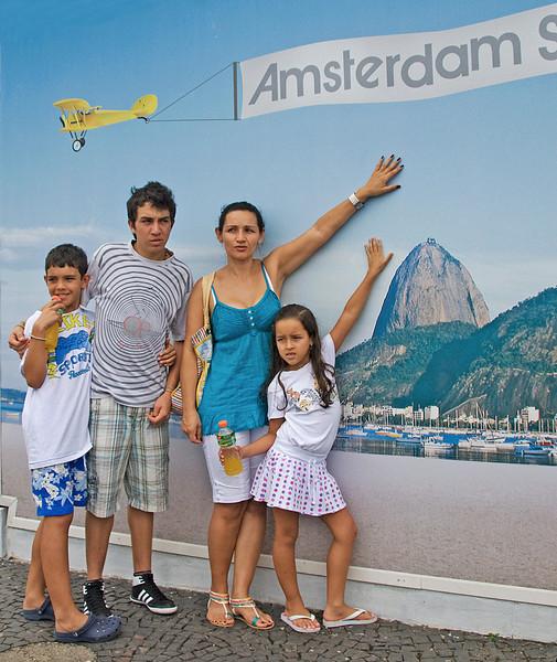 RiodeJaneiro2011-0112A-92A.jpg