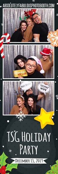 Absolutely Fabulous Photo Booth - (203) 912-5230 - 1213-TSG Holiday Party-191213_223109.jpg