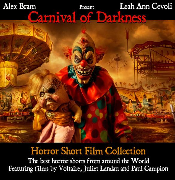 Carnival of Darkness.jpg