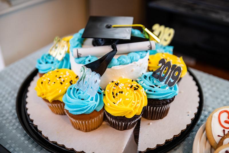 Graduation Day-70.jpg