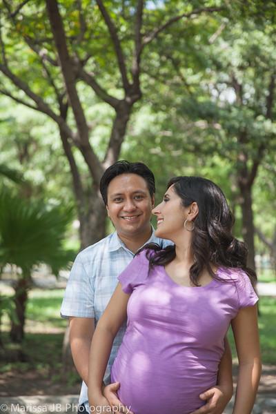 Prenatal Atzi Web-18.jpg
