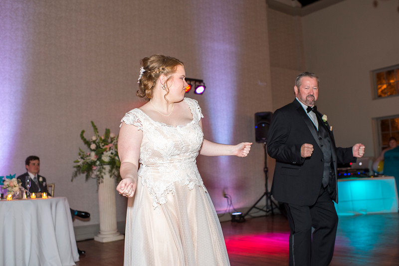 Hannah&Slaton_Wedding_2016_JC_307.jpg