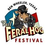 ben-wheeler-to-host-hog-festival-on-oct-22