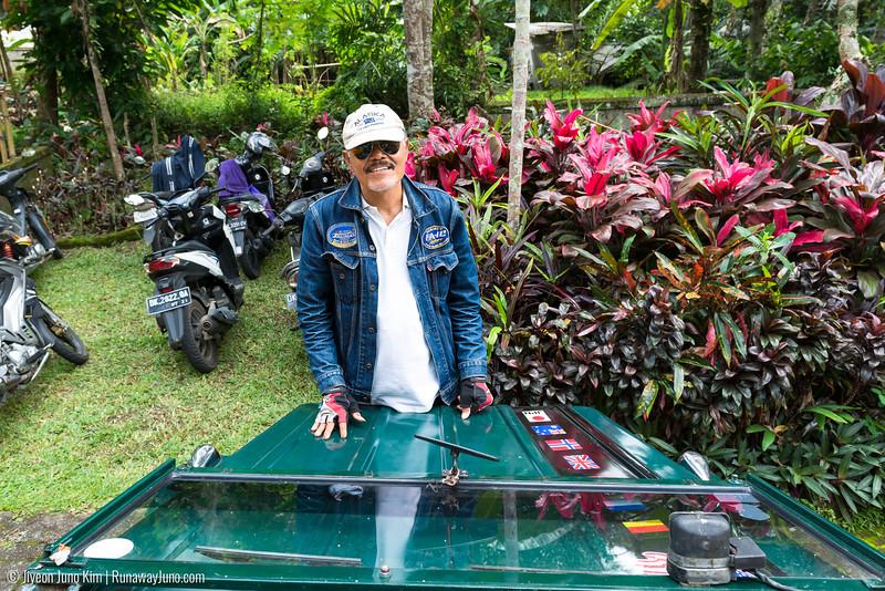 Bali-6103562.jpg