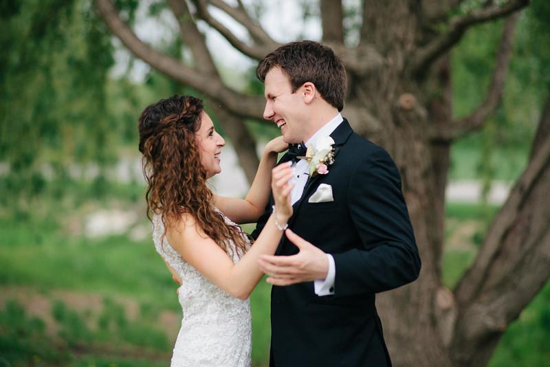 Le Cape Weddings_Jenifer + Aaron-275.jpg