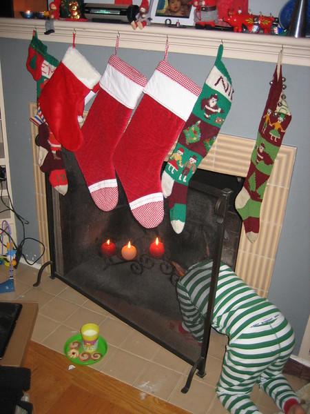 Christmas 2006 & Other 280.JPG