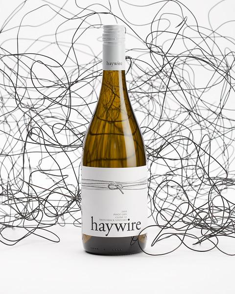 Haywire-089.jpg