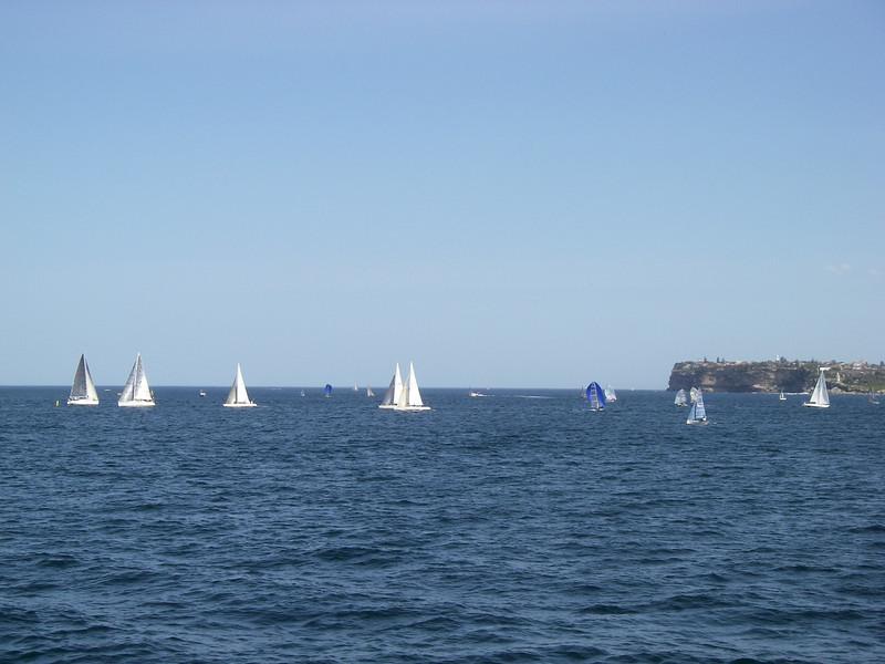 Sydney, Manley 057.JPG