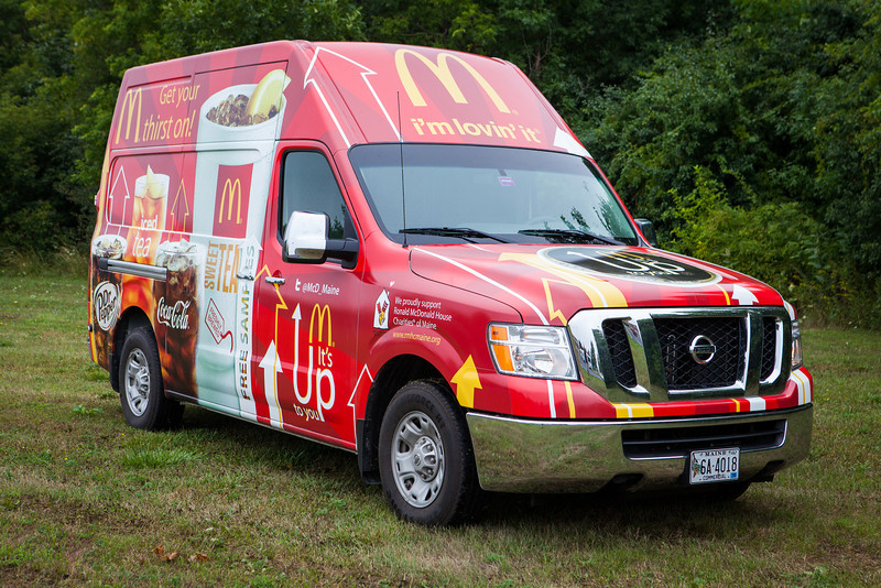 McDonalds-Up-Team-64.jpg