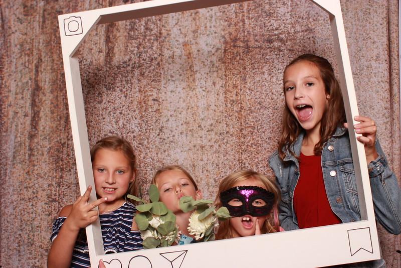 Photo_Booth_Studio_Veil_Minneapolis_003.jpg