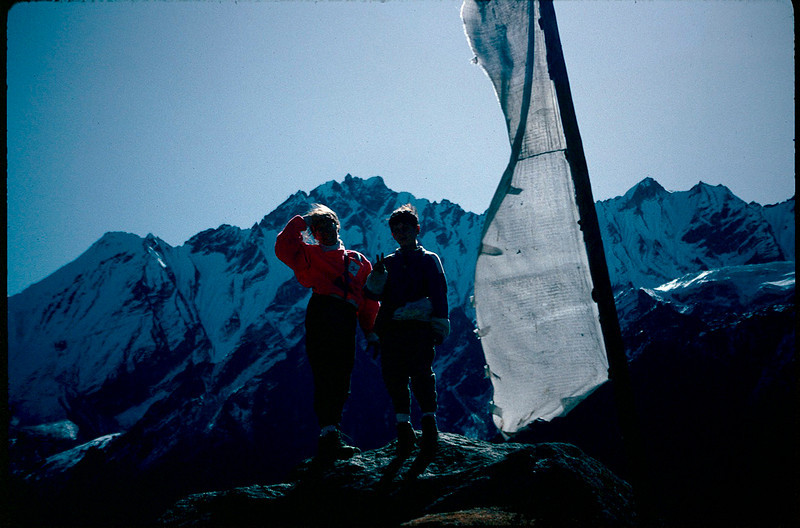 Nepal1_104.jpg