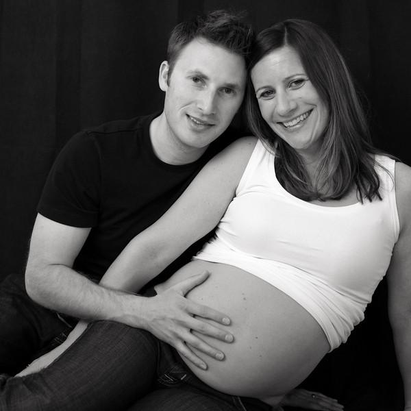 Andrea's Maternity Shots-25.jpg