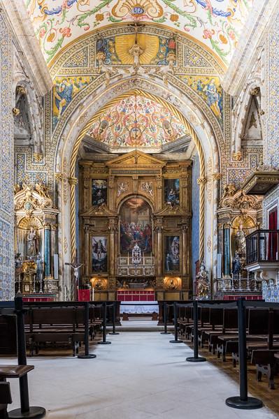Coimbra 109.jpg