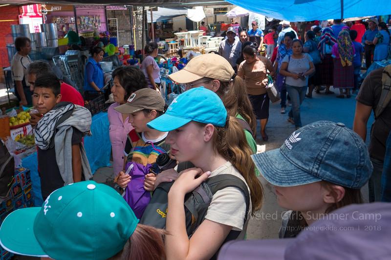 Riveted Kids 2018 - Girls Camp Oaxaca - 036.jpg