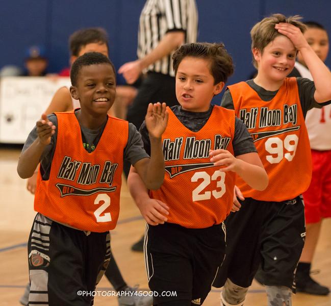 3rd grade CYO championship 2017-8 (WM) Basketball-0602.jpg