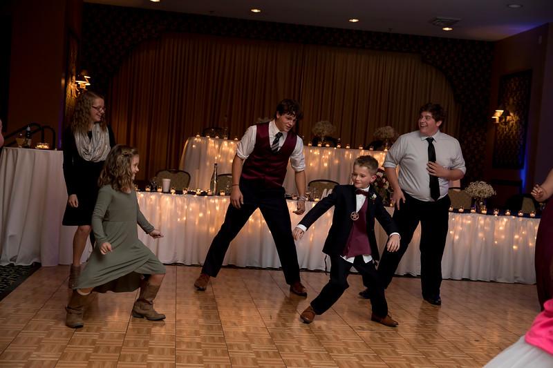 Amanda & Tyler Wedding 1122.jpg