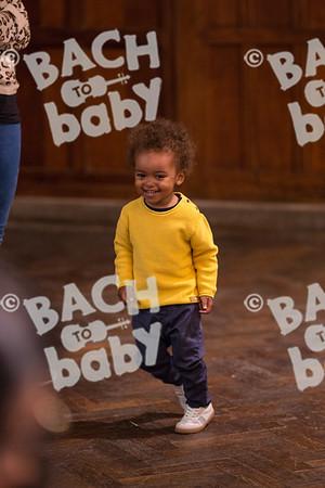 Bach to Baby 2018_HelenCooper_EarlsfieldSouthfields-2018-04-10-12.jpg