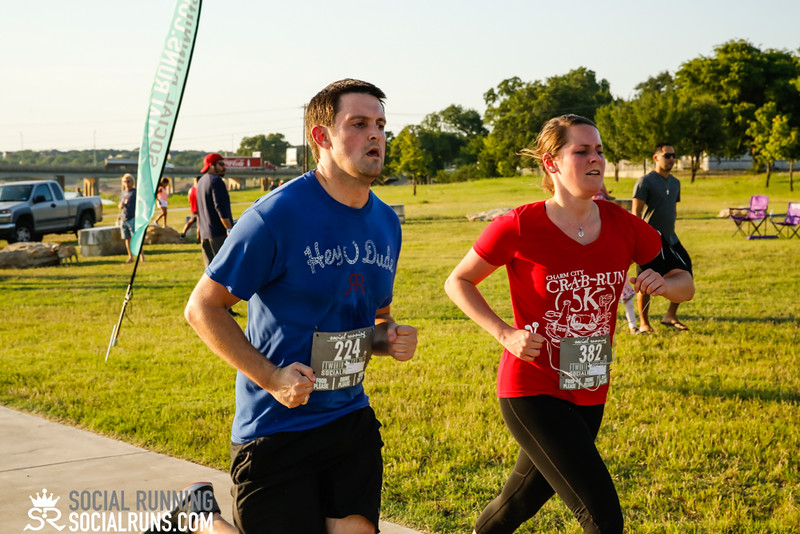 National Run Day 5k-Social Running-2382.jpg